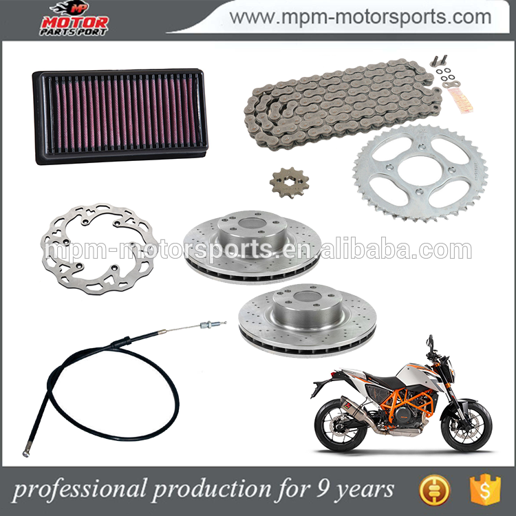Check Out This Product On Alibaba Com App Motorcycle Parts For Ktm Duke 200 125 500 Air Filter Https M Alibaba Com Zr3qmy Ktm Ktm Duke Ktm Duke 200