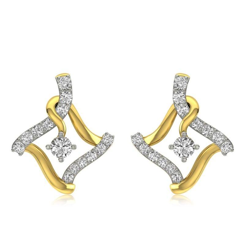 37+ Lucido fine jewelry of birmingham viral