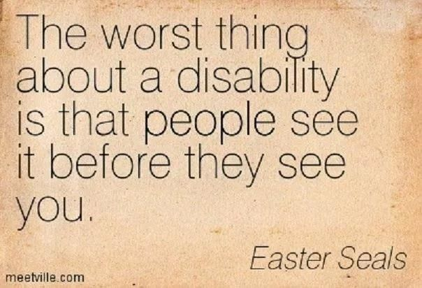 Disability Quotes Disability  Fibro  Story Of My Life  Pinterest  Wisdom Quotes .