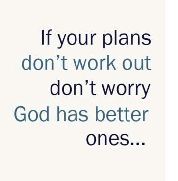 Father God have your way in me - Google Search