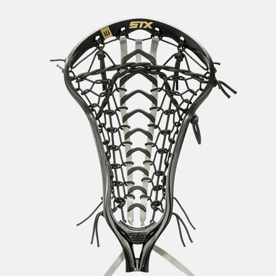 decorated womens lacrosse - 736×736
