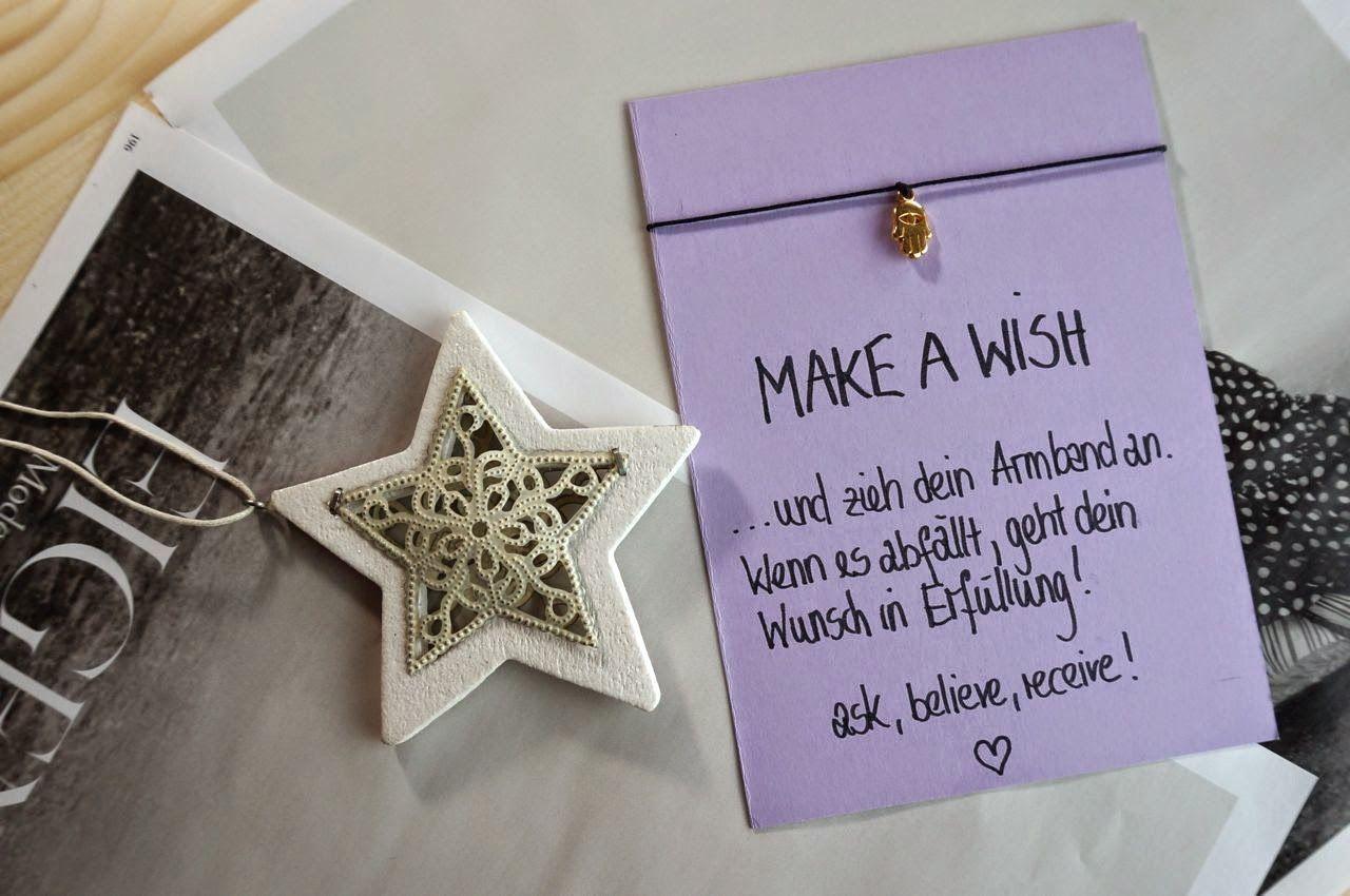 geschenk f r die beste freundin zuk nftige projekte geschenke armband und geschenk beste. Black Bedroom Furniture Sets. Home Design Ideas