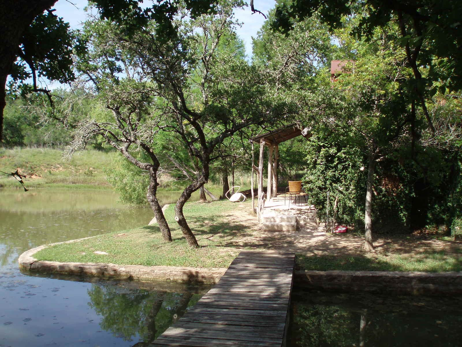 lodging vacation homes home asp texas i rentals lbj on rental community tx christopher in kingsland lake cabins