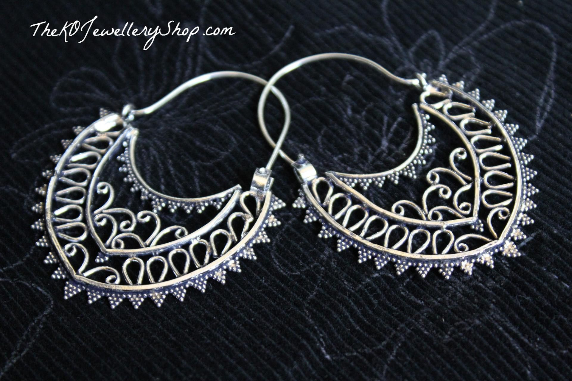 20++ Gold metal hoops for crafts ideas in 2021