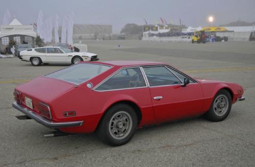 Lamborghini Brothers Jarama And Espada Mit Bildern Hubraum