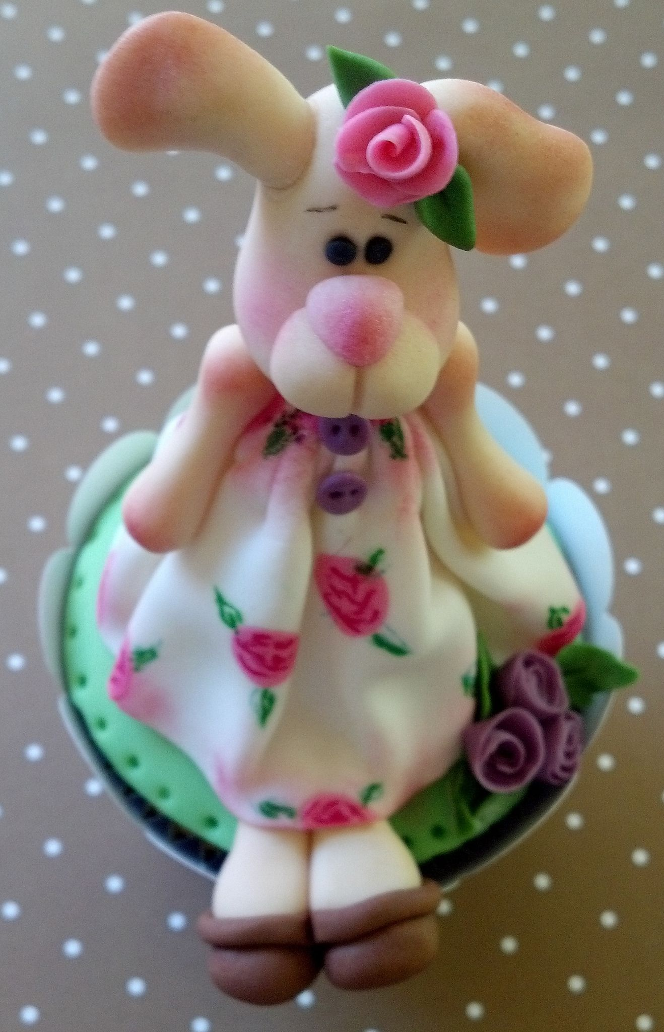 https://flic.kr/p/dWA2ey   2013-02-18_13-49-51_319 (2)   Cupcakes de Páscoa 2013Cupcake Easter 2013