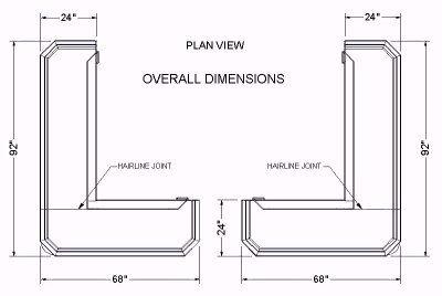 ad3048ddbf770341f21ce865c315a737 free home bar designs plans home design,Free Home Bar Designs
