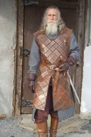 robb stark costume - Google Search