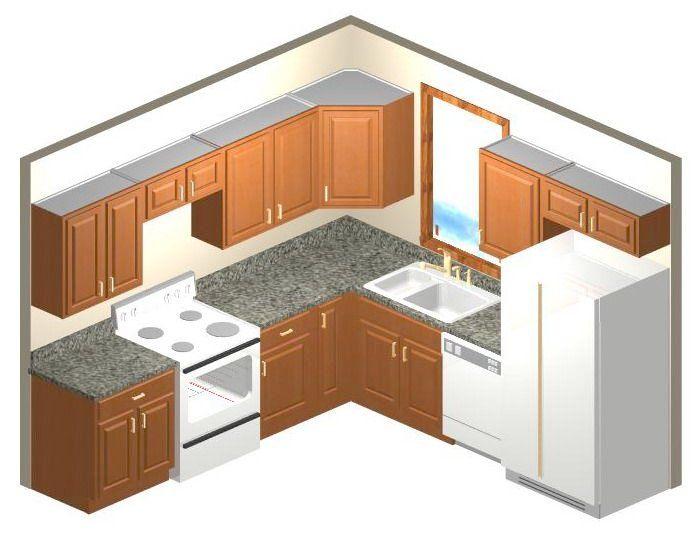 X Kitchen Cabinets on 9 x 9 kitchen, 11 x 9 kitchen, 14 x 9 kitchen, 10 x 6 bedroom, 8 x 9 kitchen, 12 x 9 kitchen, 15 x 12 kitchen, 12 x 12 kitchen, 10 x 6 deck, 20 x 15 kitchen, 10 x 6 pool, 11 x 11 kitchen, 8 x 6 kitchen,