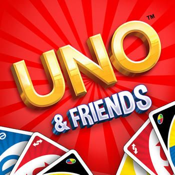UNO & Friends Hack can give you all InApp purchases in
