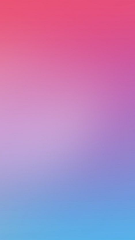 Get New Wallpaper for iPhone 11/iPhone 11 Pro/11 Pro Max Today