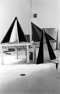 The Bell Studio