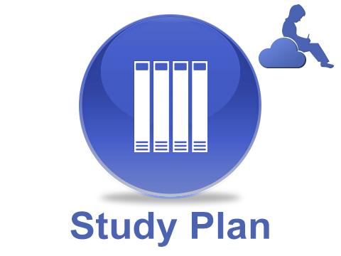 OCEJWSD 6 (1Z0-897) Exam Practice Tests | Study Plan - MyExamCloud ...