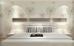 Moderne Schlafzimmer Tapeten Ideen Schlafzimmer
