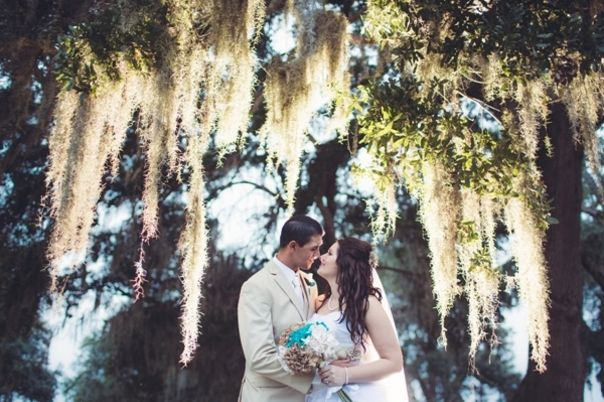 Wedding Reception Venues In Columbia Sc The Knot Wedding Photos