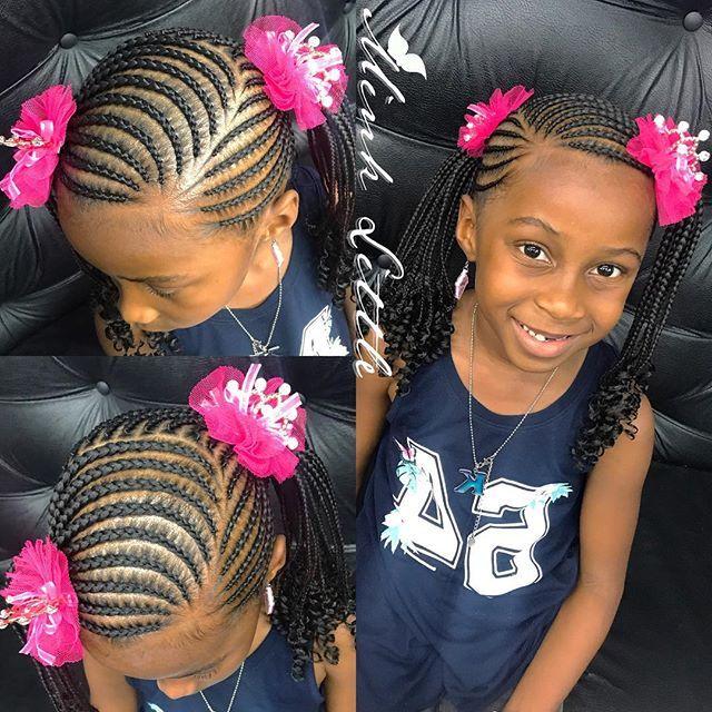 Atlanta based Natural hair care stylist click link below