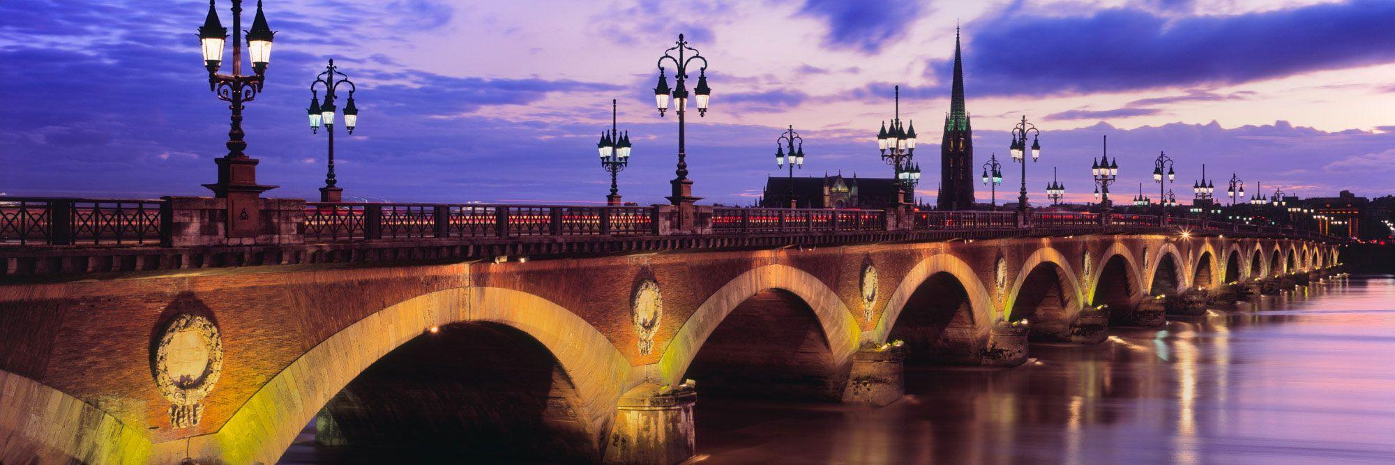-france-Gironde-Pont-de-Pierre-Bordeaux-panorama-sentucq_h