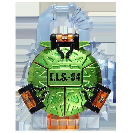 平成仮面ライダーシリーズに関連する映像作品に登場した仮面ライダー 変身フォーム 怪人 アイテムを解説 紹介しています 仮面ライダー鎧武 仮面ライダー データ収集