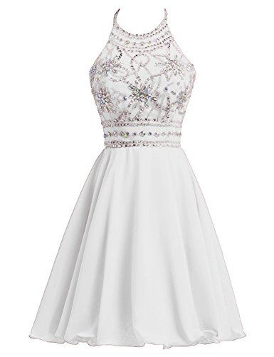 Photo of Where to Buy Stunning Wedding Dresses Under $100 • Rise and Brine