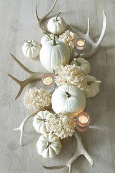 Photo of Wunderschöne und einfache Herbstdeko basteln