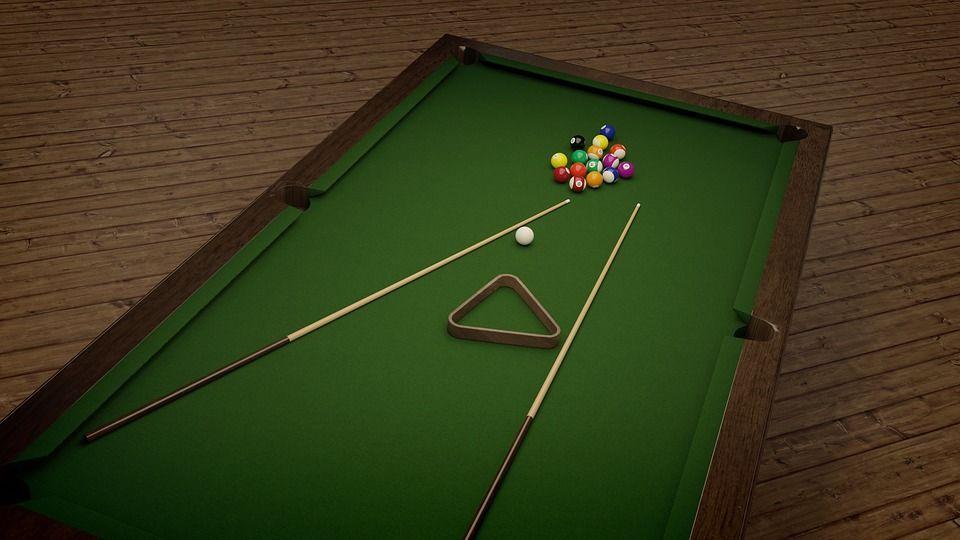 Best pool cues pool table cheap pool tables pool table