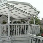 Gallery Patio Covers Awnings Brightcovers Bright Covers Patio Outdoor Shade Covered Patio