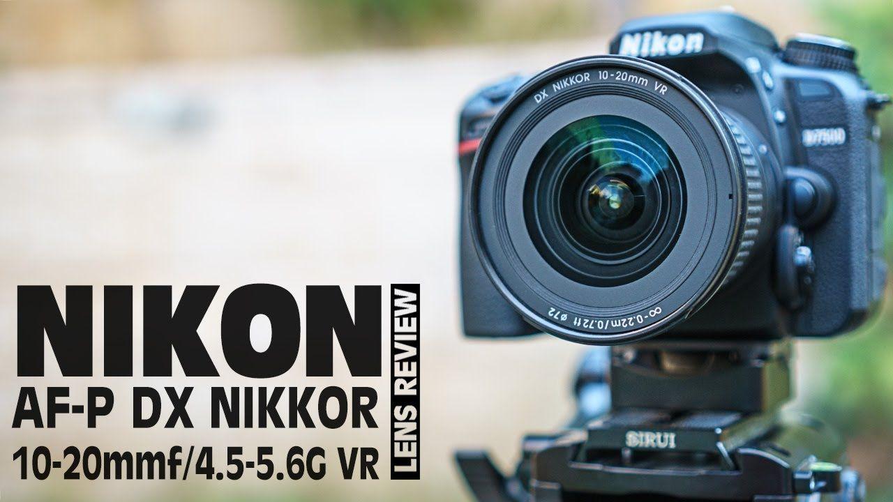 Nikon Af P Dx Nikkor 10 20mm F 4 5 5 6g Vr Lens Review Nikon 10 20mm Lens Https Www Camerasdirect Com Au Came Nikon Lenses Nikon Lens Nikon Camera Lenses