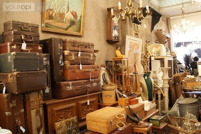 Brocante winkel in antwerpen tante brocante tante for Interieur winkel antwerpen