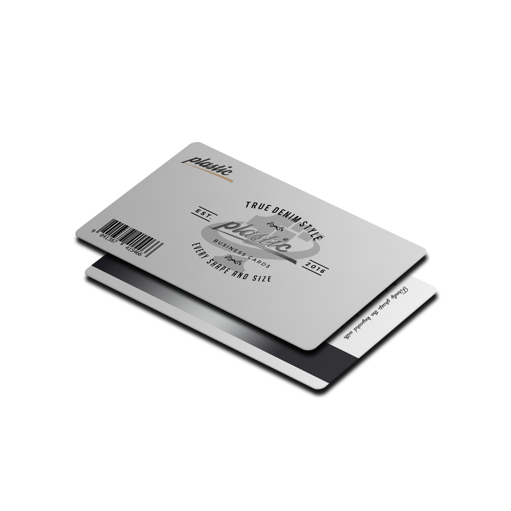 Buy online hotel card qr code signature panel uv hot laser choose your new and unique hotel card from our collection of best plastic hotel cards fandeluxe Choice Image