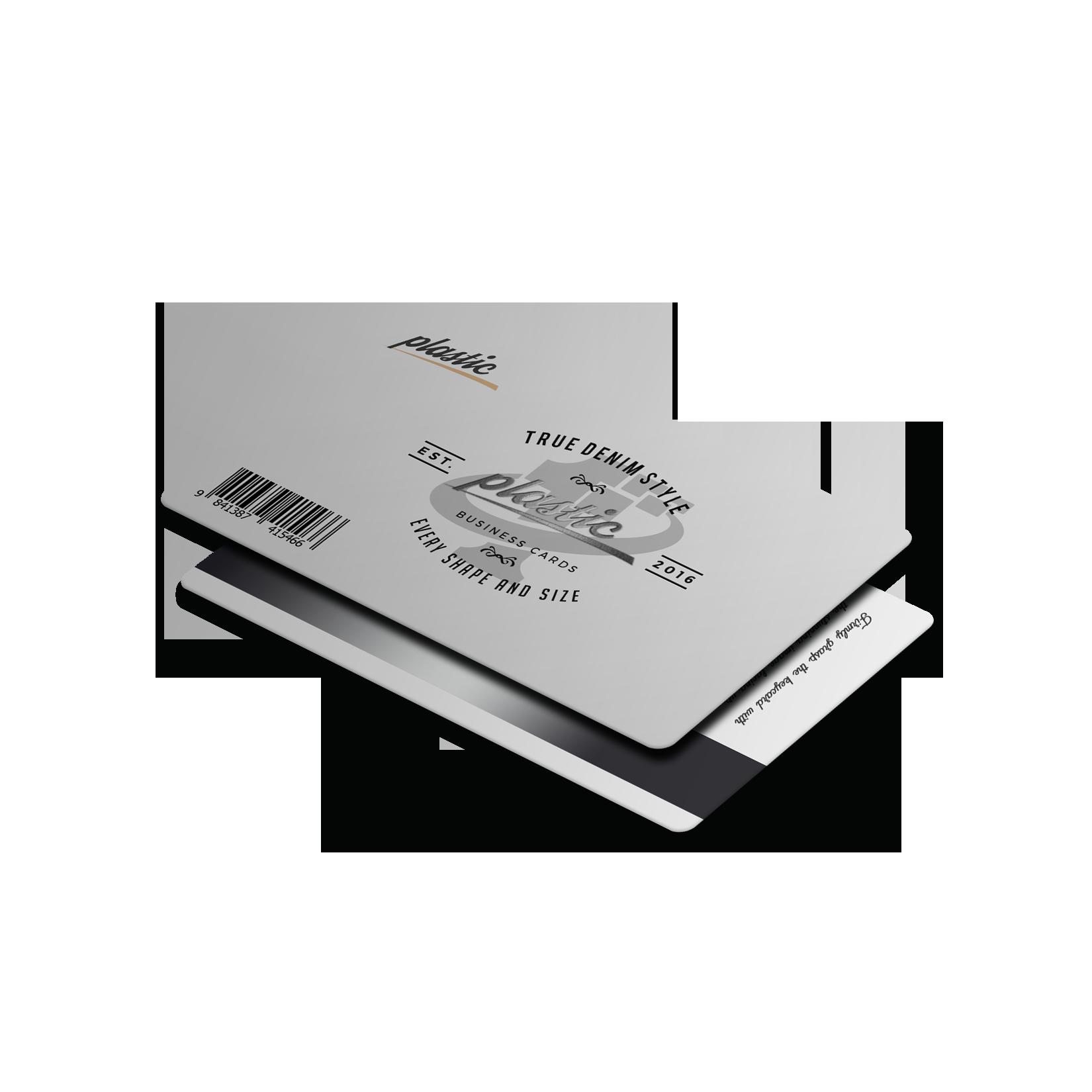 Buy online hotel card qr code signature panel uv hot laser buy online hotel card qr code signature panel uv hot laser fandeluxe Image collections