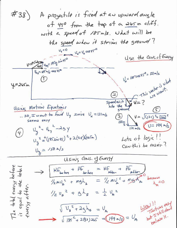 Doppler Effect Worksheets Doppler Effect Physics Problems