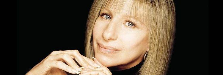 Efecto Streisand: La peor pesadilla de las marcas en internet.