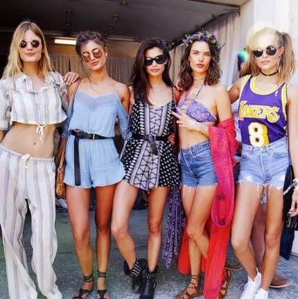 56 Trendy Fitness Model Female Victoria Secret Alessandra Ambrosio #fitness