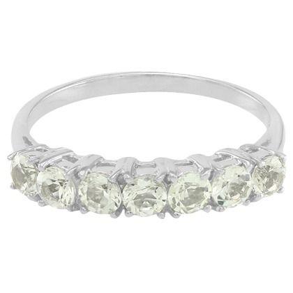 Find your perfect gift ♥ Mooie zilveren ring van Juwelo ♥