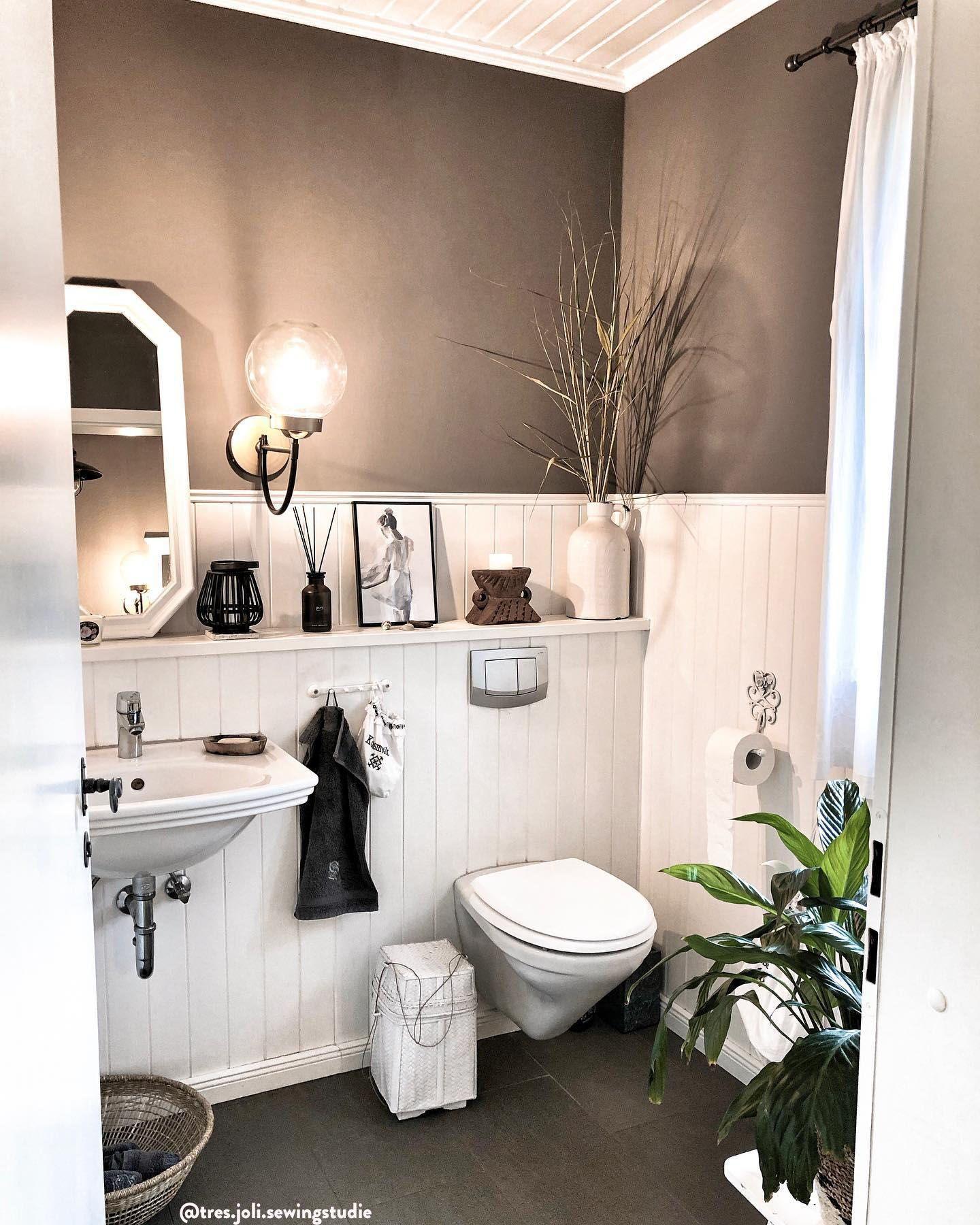 Home Spa Relaxen Im Eigenen Bad In Einem Behaglichen Wohlfuhl Badezimmer Lasst Es Sich Wunderbar Entspann Decoracion Banos Escobilla De Bano Accesorios Bano