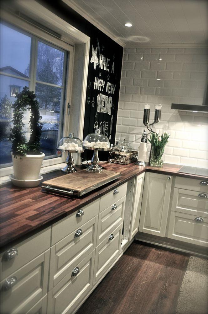pin von suzi auf wohnr ume pinterest haus haus k chen und neue k che. Black Bedroom Furniture Sets. Home Design Ideas