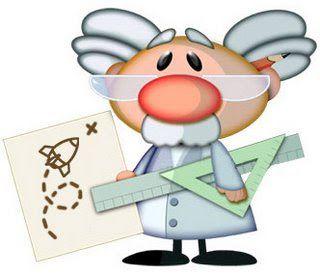 No Me Hagas Pensar Ciencia Tecnologia Y Razon Al Alcance De Todos Metodo Cientifico Para Ninos 4 Cientificos Ninos Feria De Ciencias Educacion Infantil