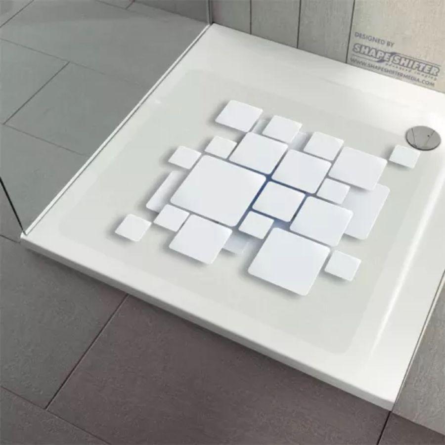 Pin Von Tim Leidecker Auf Anti Rutsch Duschaufkleber Dusche Aufkleber Reinigungsmittel