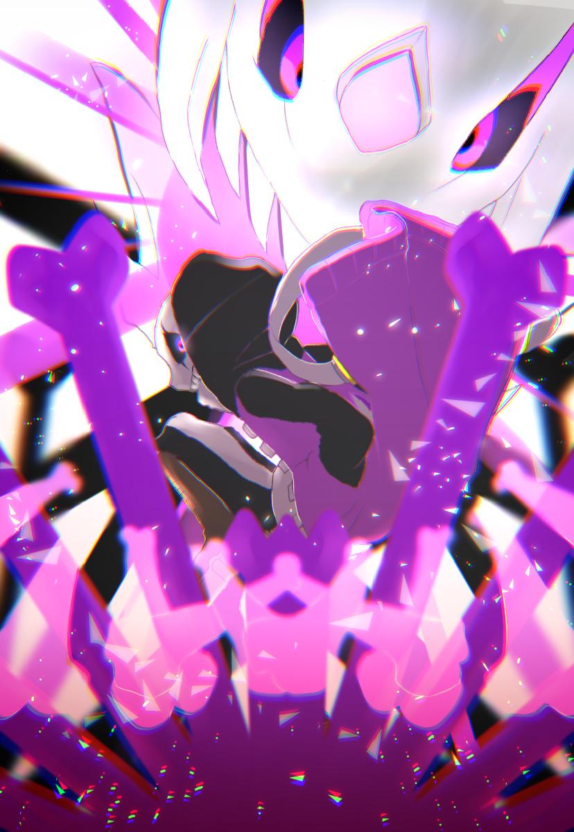 Kamiurafura Vs Epic Sans Yugogeer012 Back In His Prime Milye Risunki Fan Art Vymyshlennye Personazhi
