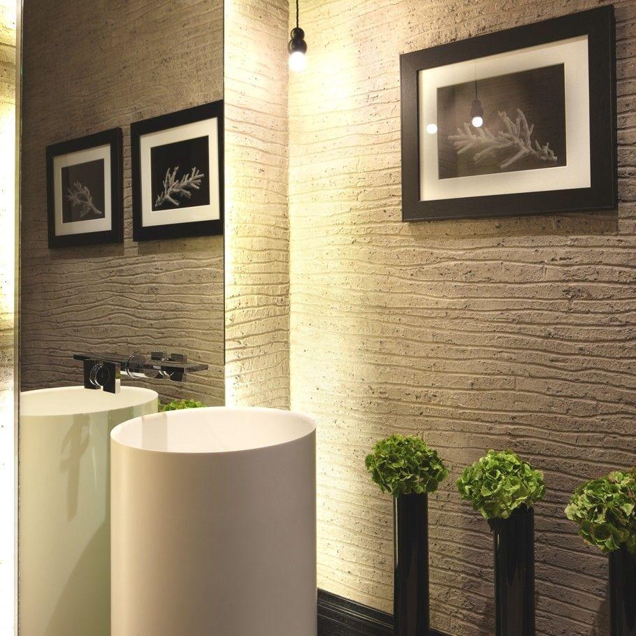 Kelly Pereira Design Studio Kitchen Inspirations: High Definition: Kelly Hoppen For Yoo