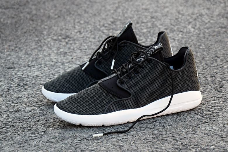 Jordan Eclipse – Black/White-Anthracite. Jordan EclipseWomen Nike  ShoesJordan ...