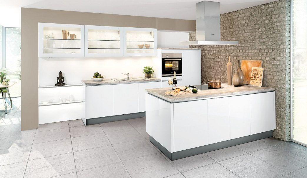 kuchenplatte weis hochglanz kuchenarbeitsplatte keramik - Küchen Weiß Hochglanz