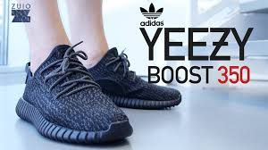 da724c28819c8 AIO Bot is an All In One Sneaker Bot which provides a solution to buy  limited sneakers from retail websites  Footlocker