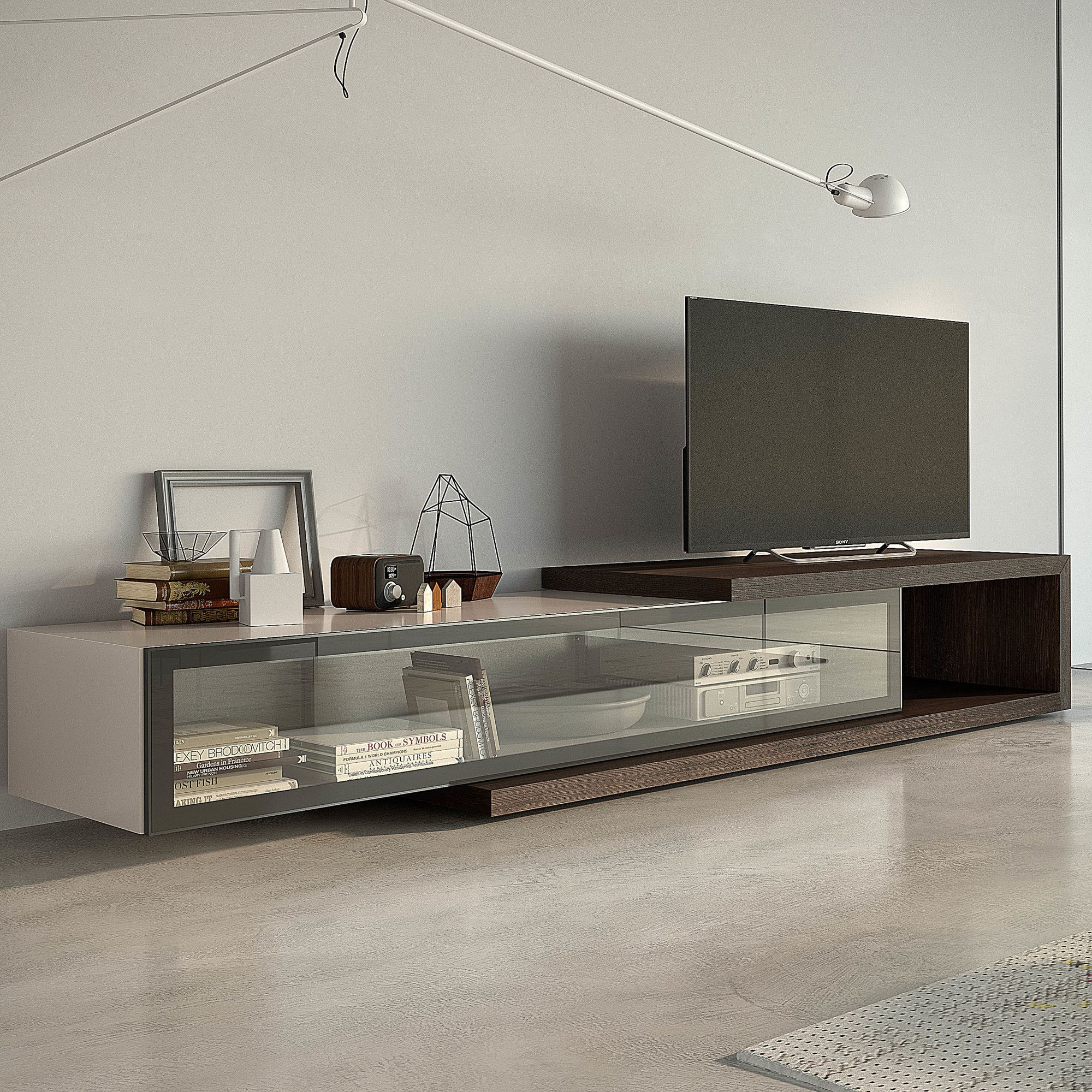 People Tv Stand