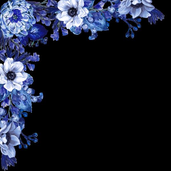Vector Flores Convites Convites Casamento Casamento Png E: Aquarelle Em 2019