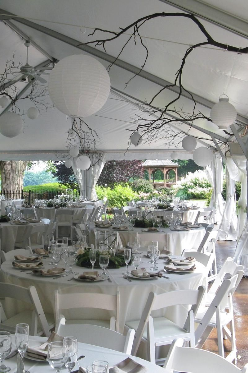 Weddings At Wickham Park In Manchester Ct Wedding Spot Connecticut Wedding Venues Wedding Venues Cheap Wedding Venues