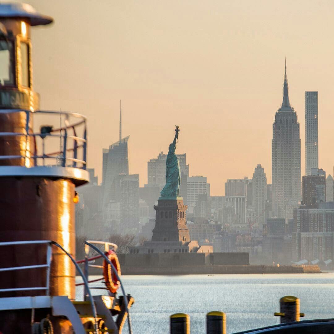 Statue Of Liberty By Matthew Chimera Photography New York City Statue Of Liberty City