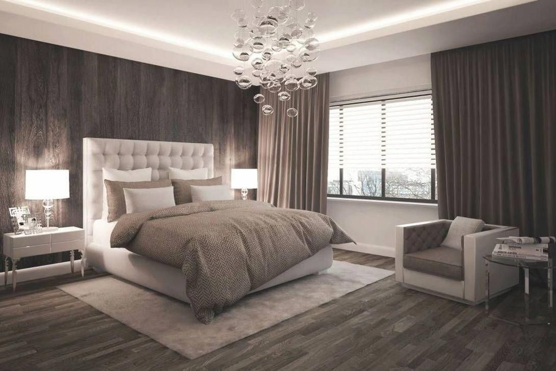 awesome modern bedroom decorating for your cozy bedroom on home interior design bedroom id=77402