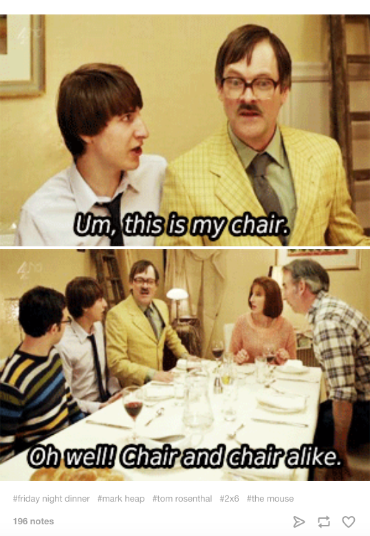 21 Times Jim From