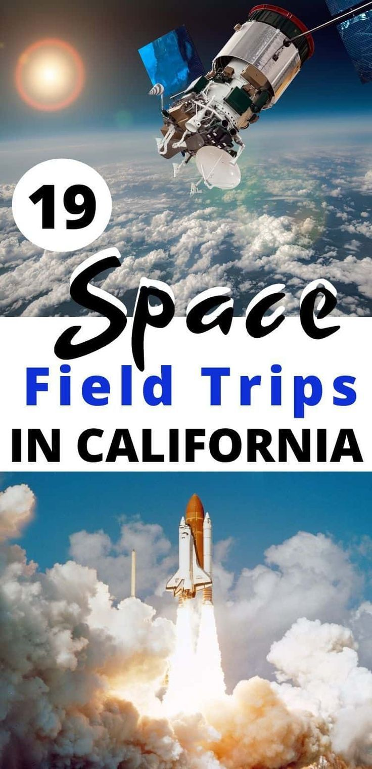19 Space Field Trips for Kids in Southern California Do your kids love space Check out this list of 19 Space Field Trips for Kids in Southern California Kids will learn a...